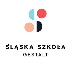 Śląskie Centrum Psychoterapii i Treningu Gestalt